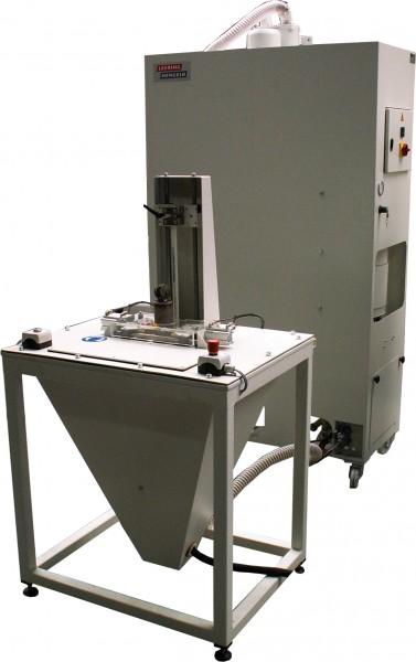 shock absorber 2_inwendig stralen shock absorber 2