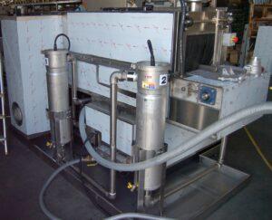 Filtration-fine-tunnel-de-lavage-jeanbrel
