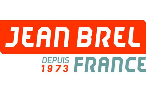 JeanBrel France logo