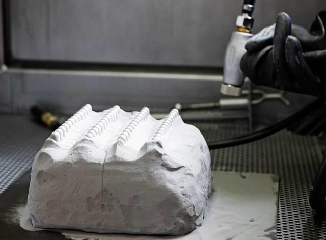 Leering Hengelo 3D-printen