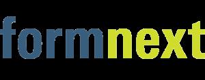formnext_Logo_Leering_Hengelo