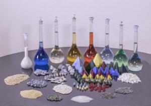 Additifs liquides de Tribo-Abrasion JeanBrel