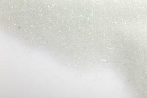 Le Microbillage - Microbille de verre