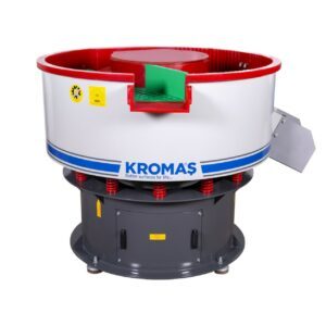 Vibrateurs circulaires Kromas JeanBrel